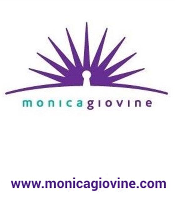 Monica Giovine