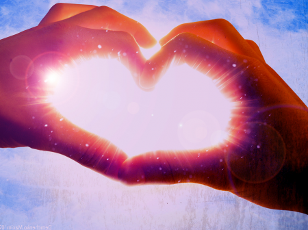 love-energy1