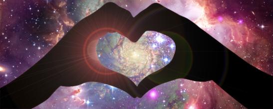 love-heals-reiki-heals