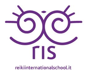 4-logo-scuola-reiki