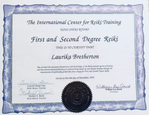 my-certificate-reiki-i-and-ii