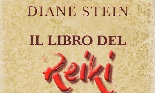 libro-reiki-libro